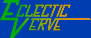 Eclectic Verve Logo